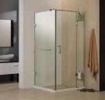 cabine de douche salle de bain