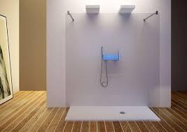 choix du receveur douche