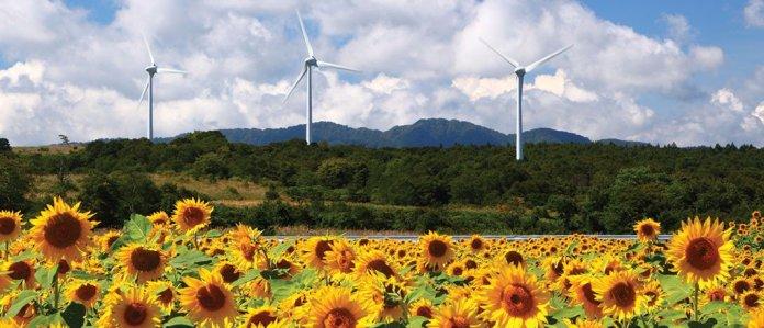 énergies renouvelables: le point sur les solutions les plus efficaces