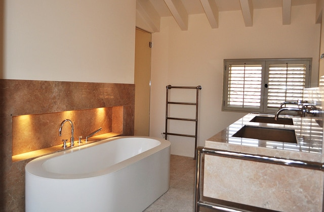 https://www.flickr.com/photos/lucas_fox_luxury_properties_apartments_houses_for_sale_rent_spain/