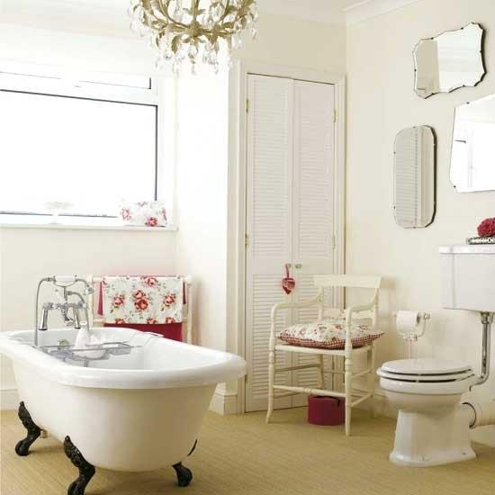 salle-de-bain-traditionnelle