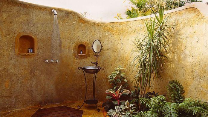 myvisaluxuryhotels.com