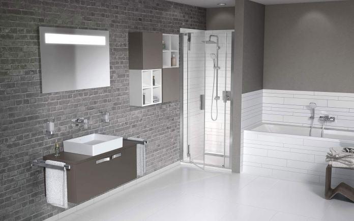plan-salle-de-bain-classique-douche-baignoire