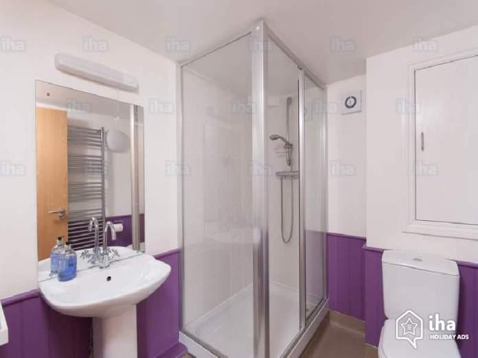 salle-de-bain-coloree4