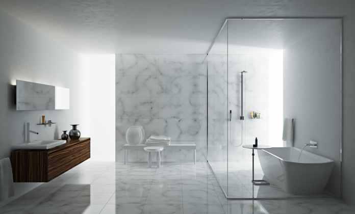salle-de-bain-minimaliste4