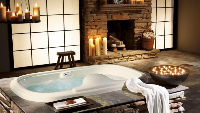 salle-de-bain-spa11