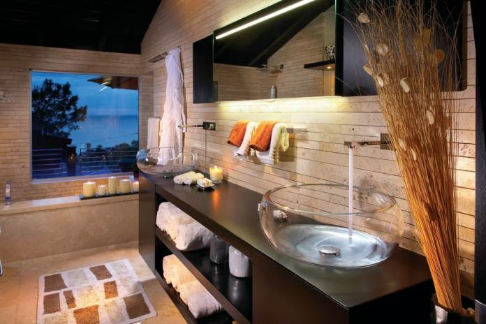 salle-de-bain-spa6