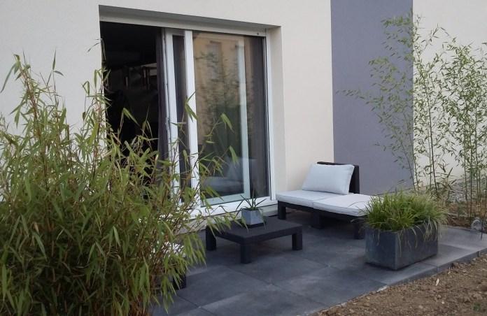 crédit photo ideesbrico-et-realisations.blogspot.com