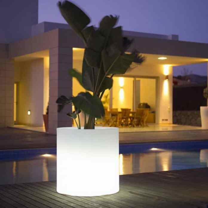 crédit photo Simple Home Architecture Design