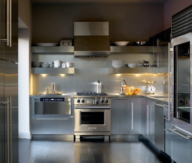 cuisine-100-inox