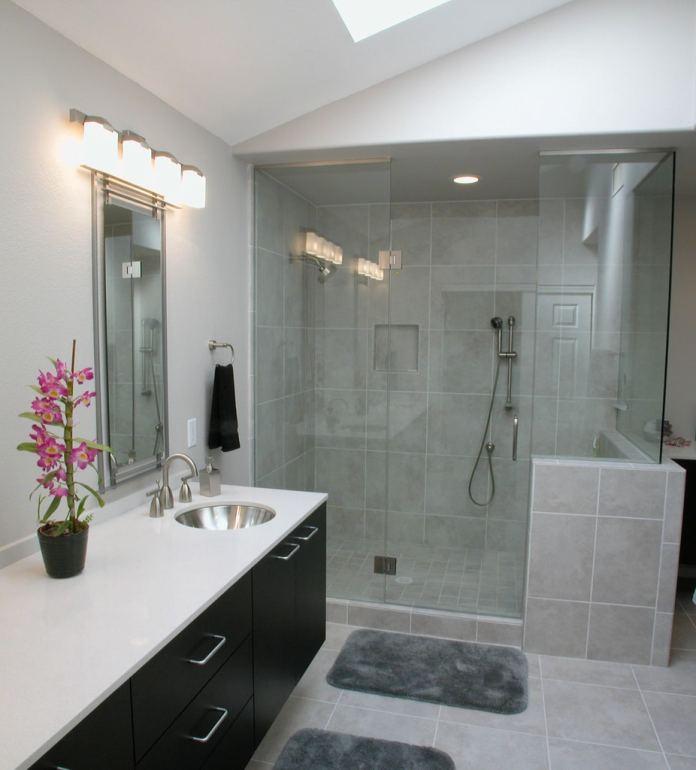 robinetterie-salle-de-bain-10