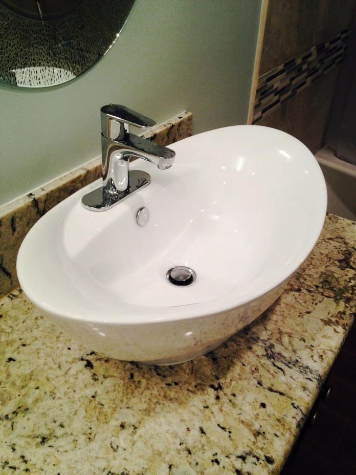 robinetterie-salle-de-bain-5