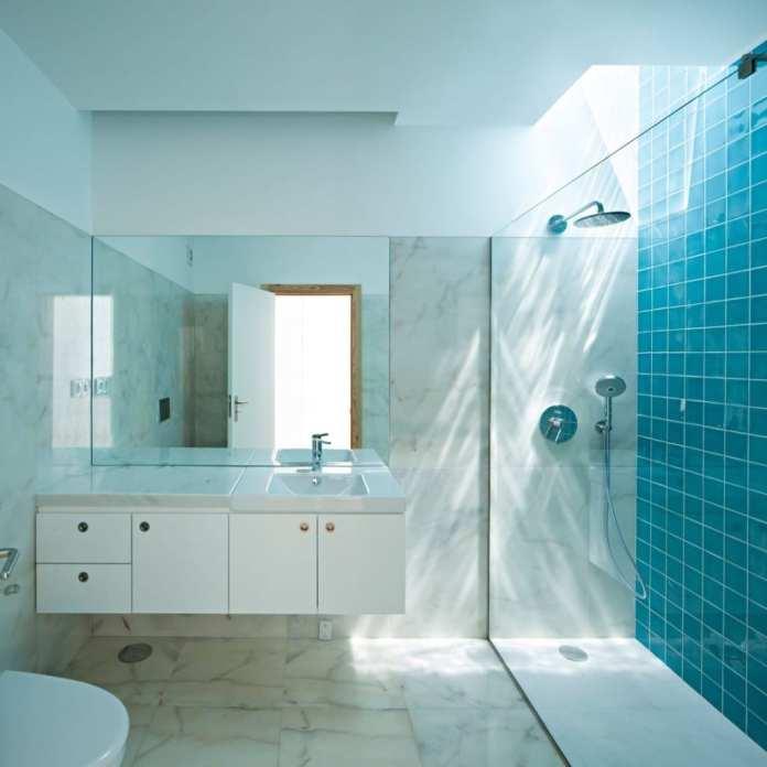 salle-de-bain-bleue-5