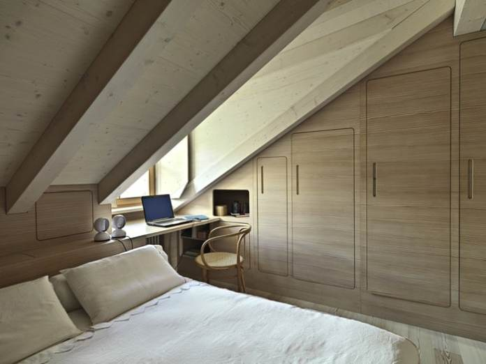 chambre-mansardee-adpephoto-922