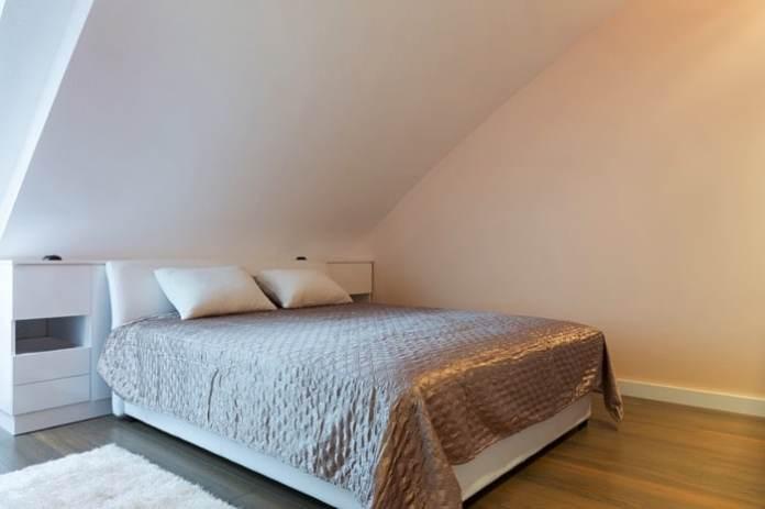 chambre-mansardee-foamfoto-9222