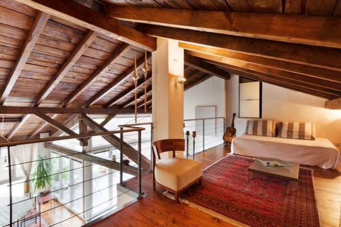 chambre-sous-toit-alexandre-zveiger-022
