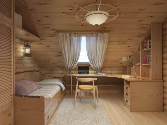 chambre-ado-fille-copyright-2-kuprynenko-andrii