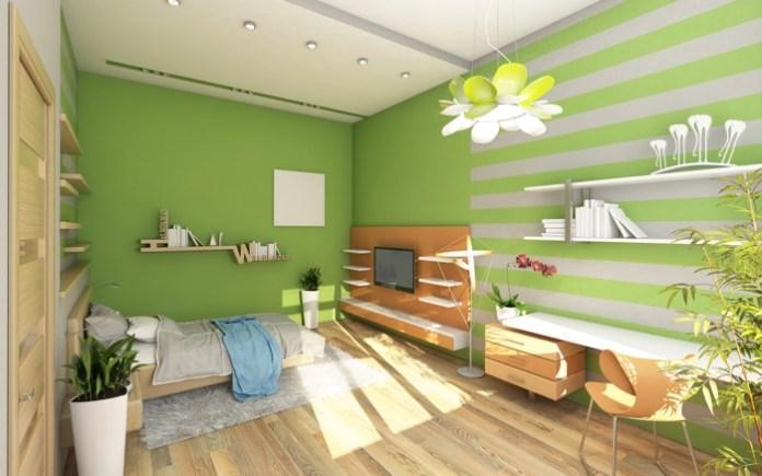 chambre-ado-fille-design-at-krooogle