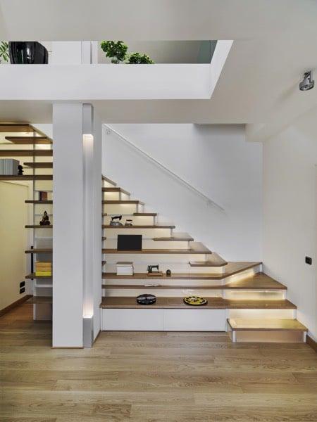 espace-vide-sous-escalier-adpephoto-02