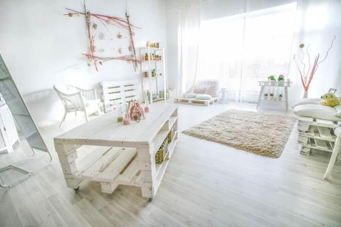 fabriquer-table-basse-palette-copyright-279photo-studio