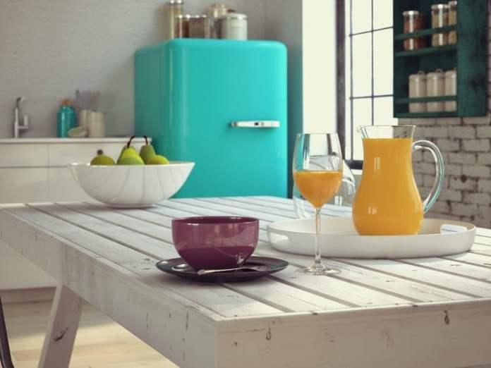 fabriquer-table-basse-palette-copyright-2m-media-2