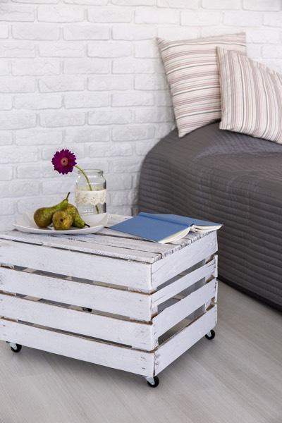 fabriquer-table-basse-palette-copyright-photographee-eu-37