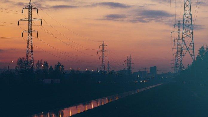 Quel contrat d'électricité choisir