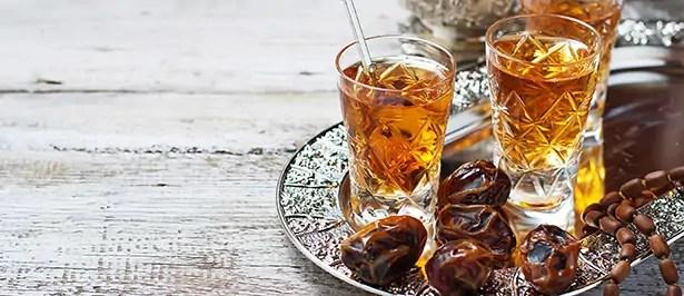 jeûne sans danger jeûner purifier organisme santé ramadan
