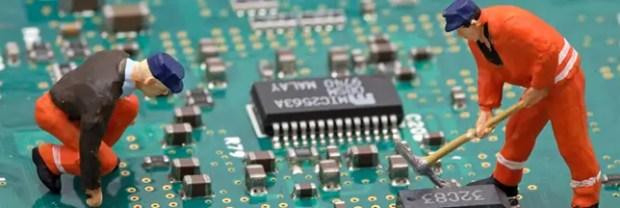 Obsolescence programmée : vos appareils condamnés à mort ?