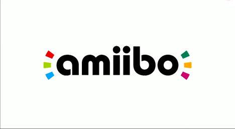 Nintendo lanza dos nuevos anuncios de Amiibo en USA
