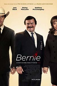Bernie - Richard Linklater