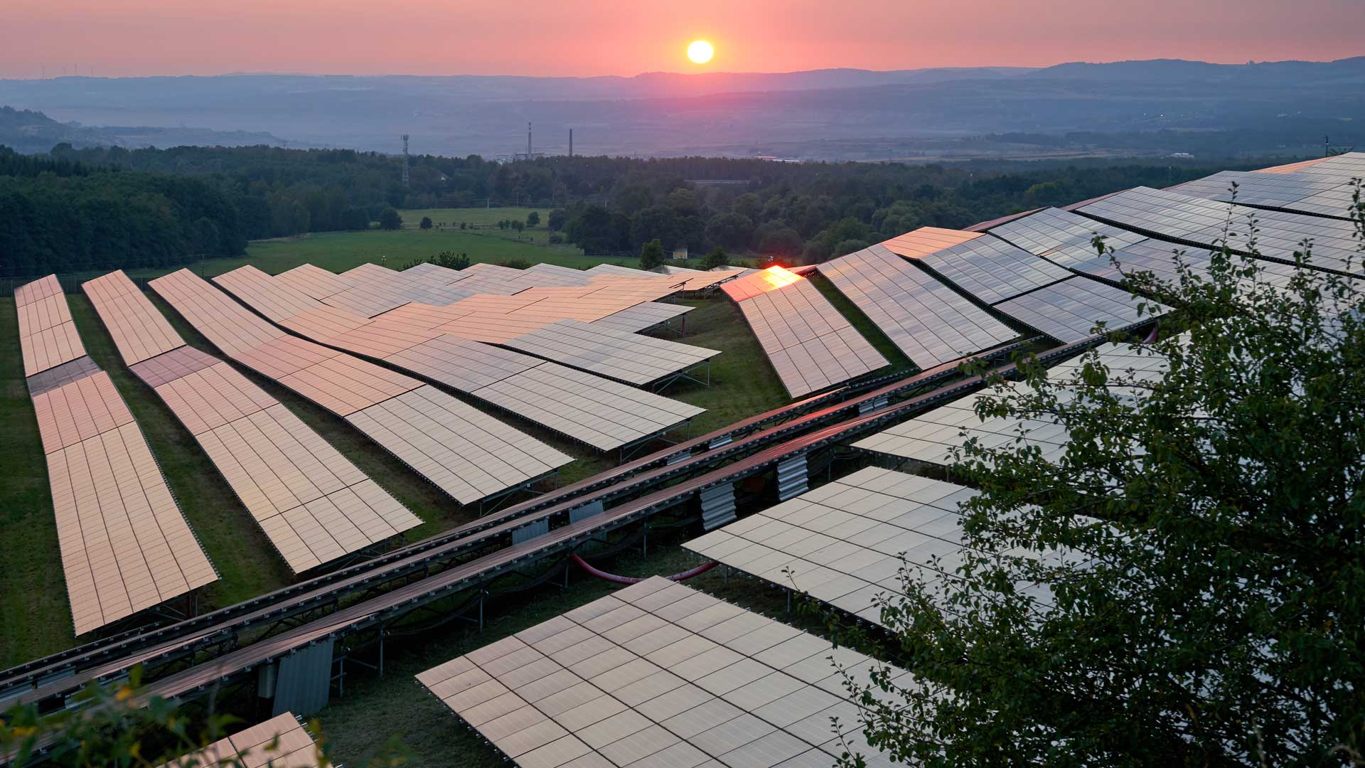 Il Ghana scommette sulle energie rinnovabili