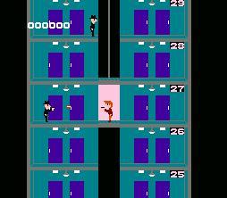 https://i0.wp.com/www.consoleclassix.com/info_img/Elevator_Action_NES_ScreenShot2.jpg