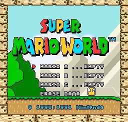 https://i0.wp.com/www.consoleclassix.com/info_img/Super_Mario_World_SNES_ScreenShot1.jpg
