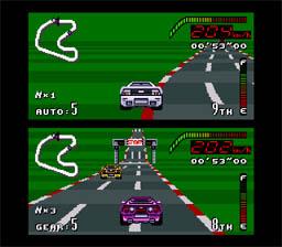 Top_Gear_SNES_ScreenShot2.jpg