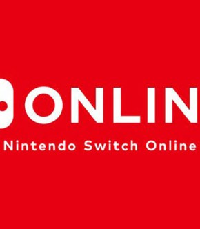 Get A Year Of Nintendo Switch Online Through Twitch Prime