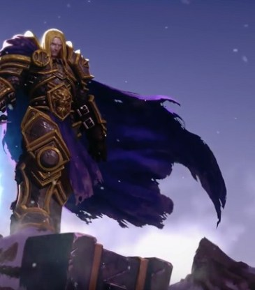Warcraft III: Reforged Is The Remaster We Have Been Waiting