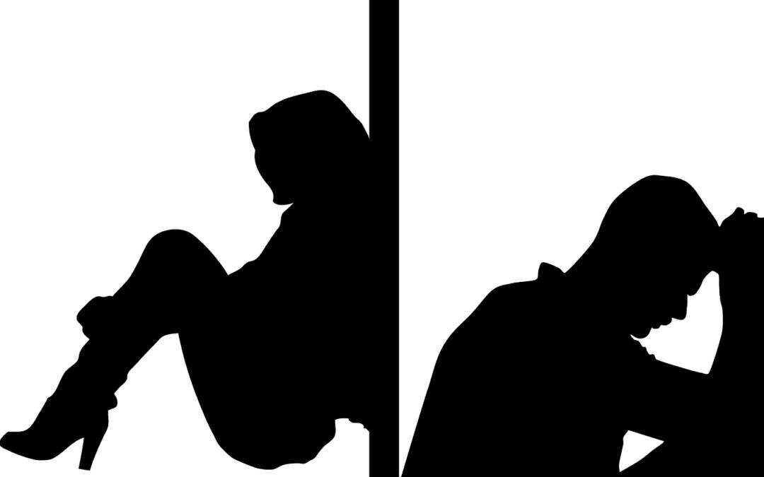 Image result for separation divorce