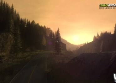 Alan Wake first review and new details