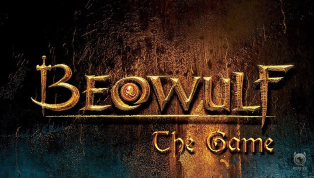 Announcement: Beowulf