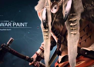 Assassin's Creed III - Trailer