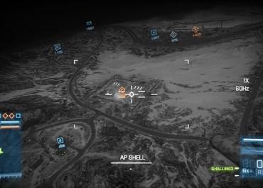 Battlefield 3 - Real Life Battle Fan Video