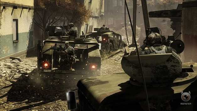 Battlefield Bad Company 2: Vietnam Review
