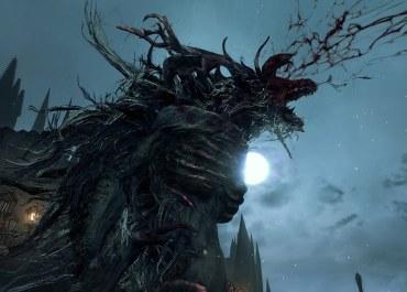 Bloodborne - TGS 2014 Trailer
