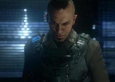 Call of Duty:Advanced Warfare Video Coverage