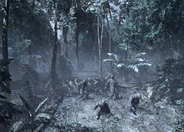 Crysis 2 - Multiplayer Progression Part 2