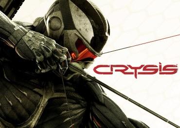 Crysis 3 - Gameplay Trailer