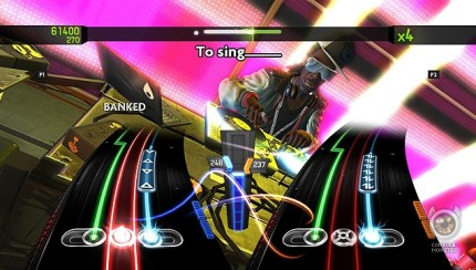 DJ Hero 2 Just Got Bigger