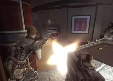 F.E.A.R. 2  DLC out Wednesday