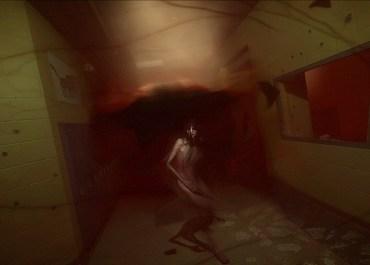 F.E.A.R. 2: Project Origin (360) Review